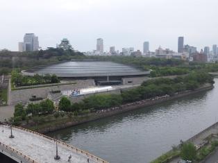 2011_1.jpg